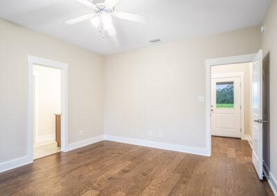 Home Builder Baldwin County Alabama 376
