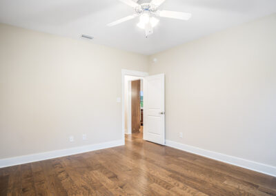 Home Builder Baldwin County Alabama 377