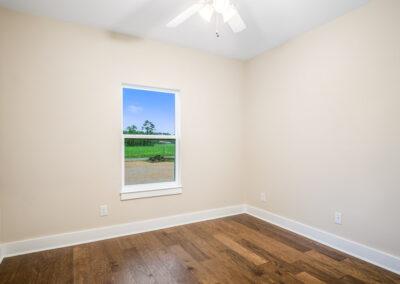 Home Builder Baldwin County Alabama 381