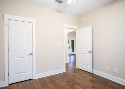 Home Builder Baldwin County Alabama 382