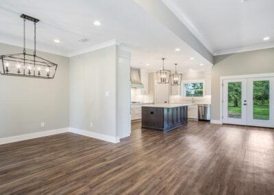 Home Builder Baldwin County Alabama 387