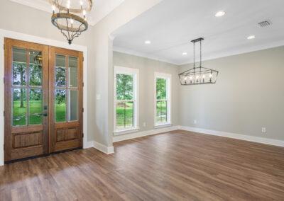 Home Builder Baldwin County Alabama 388