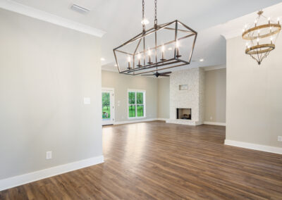 Home Builder Baldwin County Alabama 389