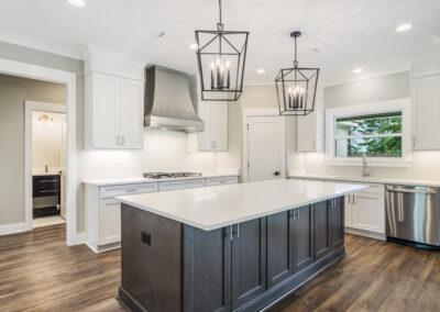 Home Builder Baldwin County Alabama 390