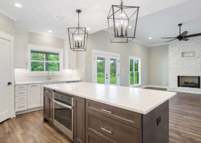 Home Builder Baldwin County Alabama 391