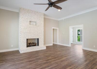 Home Builder Baldwin County Alabama 395