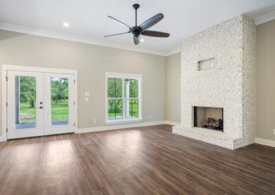 Home Builder Baldwin County Alabama 396
