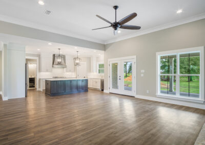 Home Builder Baldwin County Alabama 397