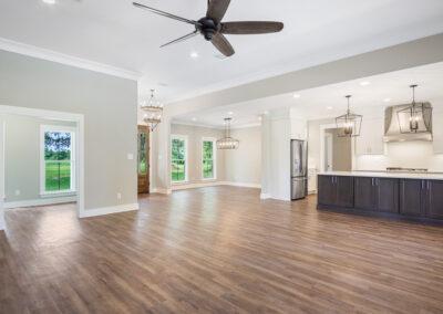 Home Builder Baldwin County Alabama 398