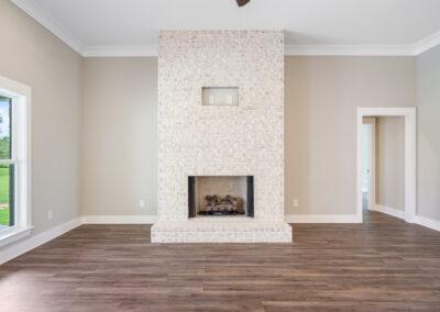 Home Builder Baldwin County Alabama 399