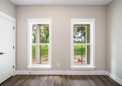 Home Builder Baldwin County Alabama 400