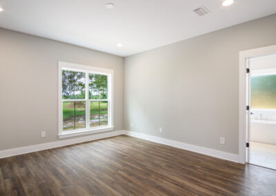 Home Builder Baldwin County Alabama 404