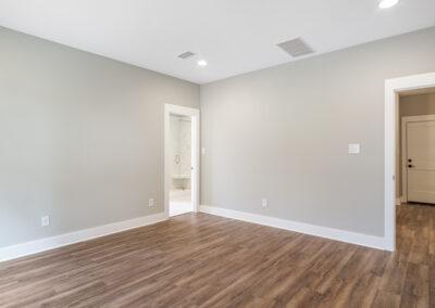 Home Builder Baldwin County Alabama 405