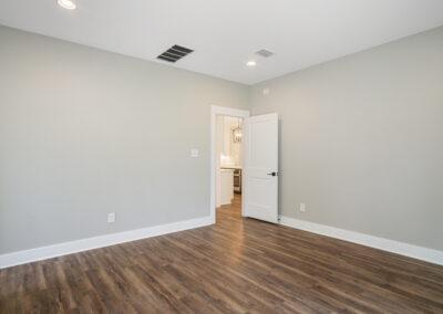 Home Builder Baldwin County Alabama 407