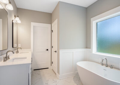 Home Builder Baldwin County Alabama 408