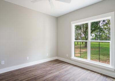 Home Builder Baldwin County Alabama 412
