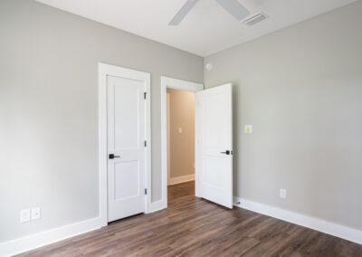 Home Builder Baldwin County Alabama 413