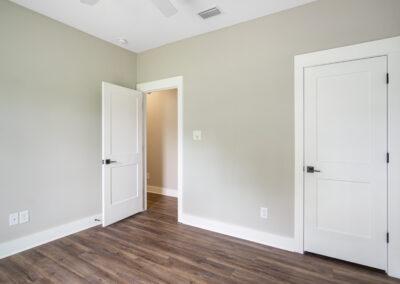 Home Builder Baldwin County Alabama 416