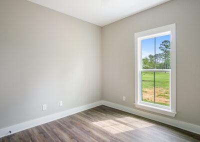 Home Builder Baldwin County Alabama 417