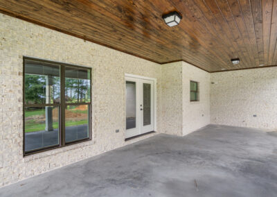 Home Builder Baldwin County Alabama 419