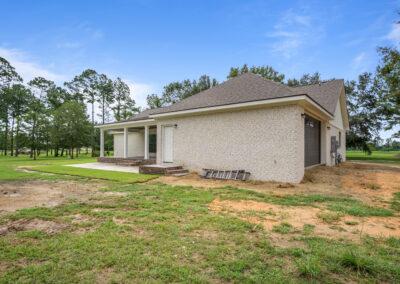 Home Builder Baldwin County Alabama 420