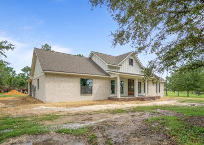 Home Builder Baldwin County Alabama 421