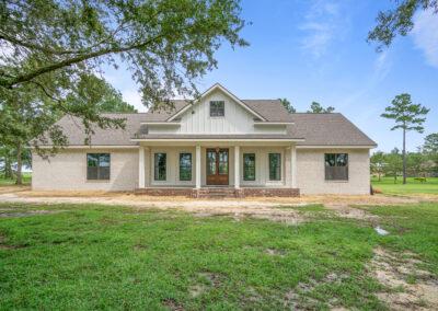 Home Builder Baldwin County Alabama 422