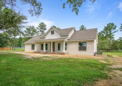 Home Builder Baldwin County Alabama 423