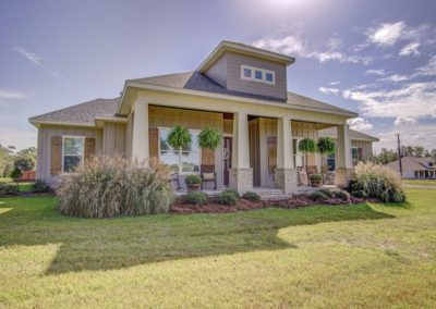 Home Builder Baldwin County Alabama 58