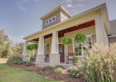 Home Builder Baldwin County Alabama 59