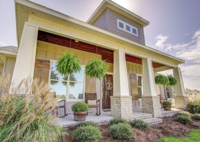 Home Builder Baldwin County Alabama 60