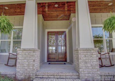 Home Builder Baldwin County Alabama 62