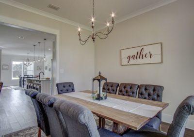 Home Builder Baldwin County Alabama 64