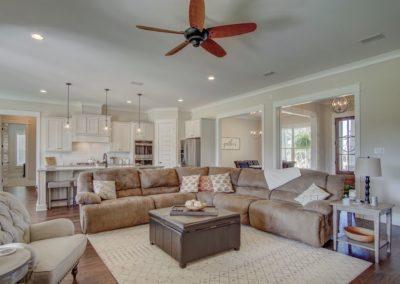 Home Builder Baldwin County Alabama 66