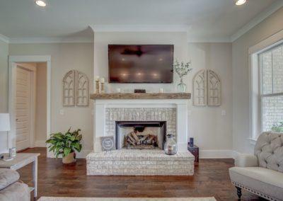 Home Builder Baldwin County Alabama 67
