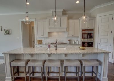 Home Builder Baldwin County Alabama 69