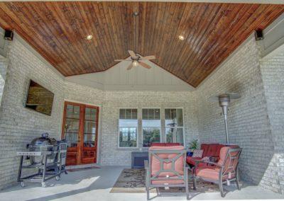 Home Builder Baldwin County Alabama 78