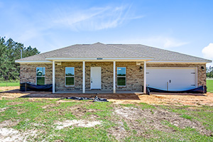 Home Builder Baldwin County Alabama Cr 87 Thumb
