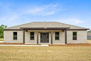 Home Builder Baldwin County Alabama Fletcher Gallery Thumbail